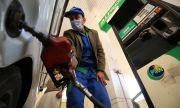 Град в Калифорния забрани строежа на нови бензиностанции - за първи път в САЩ