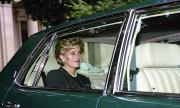 Сериал за живота на принцеса Даяна тръгва по Netflix