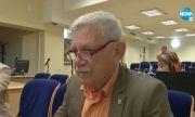 Нидерландец стана общински съветник във Велико Търново