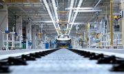 Volkswagen ще построи 6 нови завода в Европа
