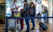 Без PCR или антигенен тест за индивидуално влизащите в Чехия от България
