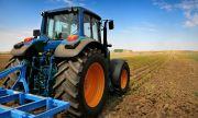 Над 83 млн. лв. получиха 12 559 земеделци