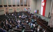 Управляващата коалиция в Полша се разпадна