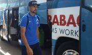 ФИФА ще разследва трансфер на Левски