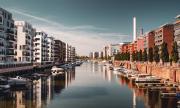 В 7-те най-големи града цените растат