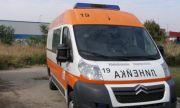 Почина една от пострадалите жени при катастрофата край Стара Кресна