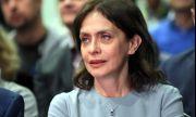 Надежда Нейнски: Машините ще са най-голямото предизвикателство на идващите избори