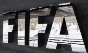 ФИФА планира грандиозна революция във футбола