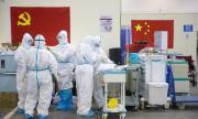 Мащабно изследване на коронавируса: Повечето случаи са леки