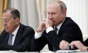 Москва: Западът се опитва да подмени международното право със свои правила