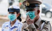 Помага ли чесънът срещу новия коронавирус? Опасни ли са писмата от Китай?