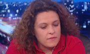 Поли Паунова: Мата Хари може да е свидетел по казуса с кюлчетата