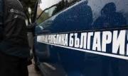 Прокуратурата дава подробности за готвения терористичен акт