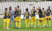 Цели шестима играчи в тима на Ботев Пловдив са с изтичащи договори