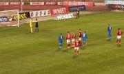 Дузпата за Арда със сигурност ще остане в историята на ЦСКА