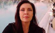 Жени Калканджиева търси споделено пътуване