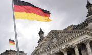 Германия води диалог за Турция