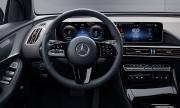 Nokia може да забрани продажбата на Mercedes-и в Германия