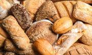 Посочиха ползите и вредите от хляба