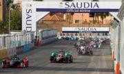 Сериозни ограничения за облеклото на жени и мъже на Гран при на Саудитска Арабия