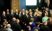 Естония говори за присъединяване към Русия
