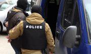 Съдят проститутка и сводниците ѝ, упоили до смърт неин клиент във Варна