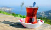 Защо туристите в Турция не плажуват на Черно море?
