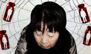 Кои са жертвите на японската Черна Вдовица?