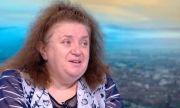 Проф. Радостина Александрова пред ФАКТИ - какво знаем за новите щамове на COVID-19