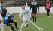 Славия с нова победа - постигна обрат срещу Дунав