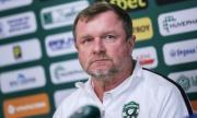 Треньорът на Лудогорец: Ако играем като днес, то и с Ботев (Враца) ще имаме проблеми