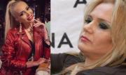 Насилничката на Жанета Осипова: Елитна стриптийзьорка ми чете морал