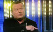 """Рачков нарече човек от екипа си """"троянски кон"""" заради """"предателство"""""""