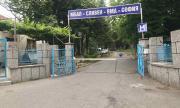 Затварят сливенската болница със заразени медици за дезинфекция