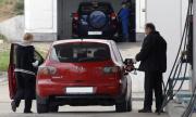 Проблем ли е за колата по-нискооктанов бензин?
