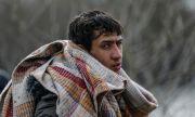 Мигрантите в Дания ще получават помощи единствено ако работят