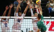 Цецо Соколов: Целта ни е да се класираме на Европейско първенство