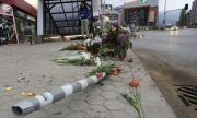 Известен пловдивски адвокат: Убиецът на Милен Цветков след 3 години отново ще шофира друсан с още по-мощен джип