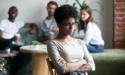6 знака, които са признак за ниско самочувствие