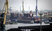 Делът на АЕЦ в енергийния микс на Русия надхвърли 20%
