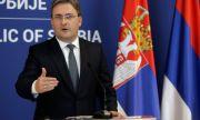 Прищина провежда кампания за етнически мотивирано насилие