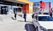 Работници и компании се връщат на работа в Словения