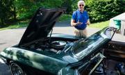 Автомобилите на Джо Байдън (ЧАСТ II)