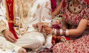 Индиец е осъден да пере дамски дрехи в продължение на 6 месеца
