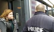 Цялата държава и обществеността в Пловдив застанаха зад шефката на Басейнова дирекция