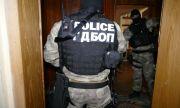 Извънредна ситуация в БОП-Пловдив, масови оставки