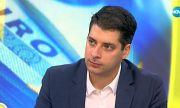Пеканов: Трябва да правим стъпки за развитието на регионите у нас