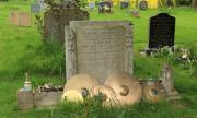40 години от смъртта на Джон Бонъм