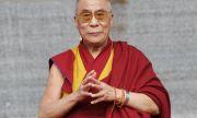 Ако ситуацията в Тибет не се промени, Далай Лама може да се прероди като жена