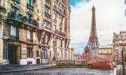 Париж: Лондон разбира само езика на силата